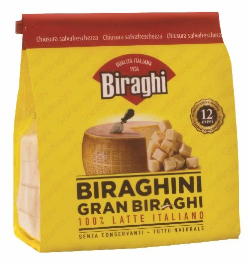 Biraghini Biraghi