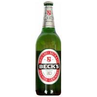 Birra Beck's