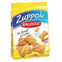 Biscotti classici Balocco