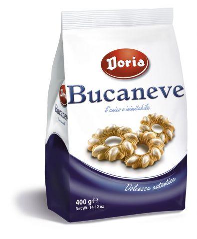 Bucaneve Doria