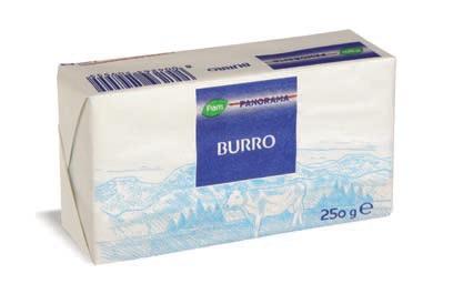 Burro Pam