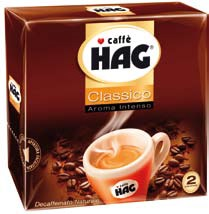 Caffè Classico Hag