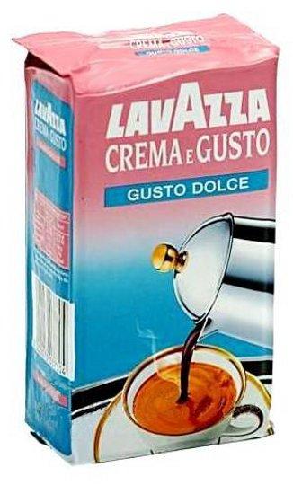 Caffè Crema Gusto Amazon Offerte