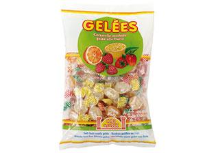 Caramelle gelees alla frutta unbranded offerte e for Iper super conveniente