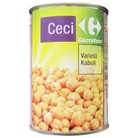 Ceci Kabuli Carrefour
