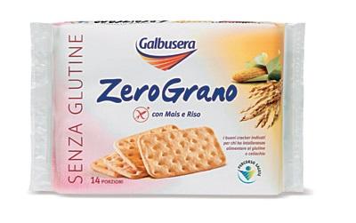 Image Result For Crackers Zero Grano Galbusera
