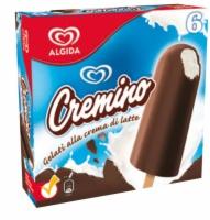 Cremino Algida
