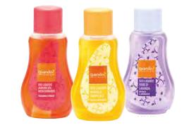Deodoranti Per Ambienti.Deodorante Per Ambienti Liquido Quandoe