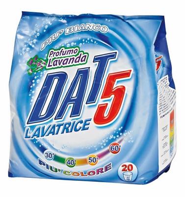 Detersivo in polvere per lavatrice dat5 dat5 offerte e for Quale lavatrice comprare