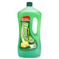 Detersivo liquido per piatti al limone Conad