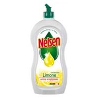 Detersivo piatti Nelsen