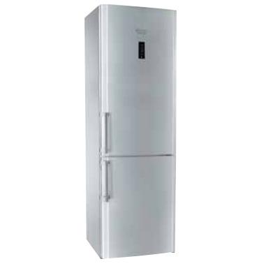 EBYH 20303 F fridge-freezers