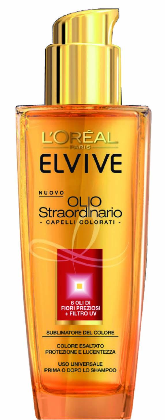 Amla di risposte di olio di capelli di olio di capelli