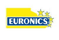 Negozi Euronics