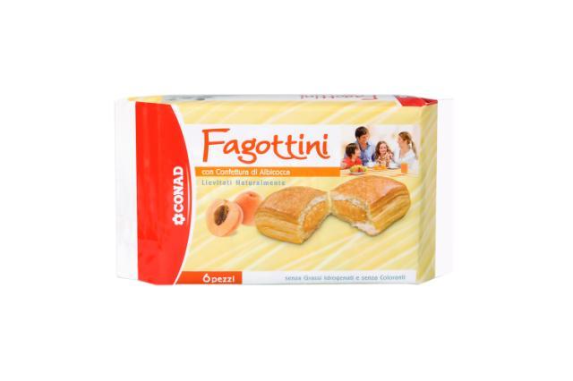 Fagottini Conad