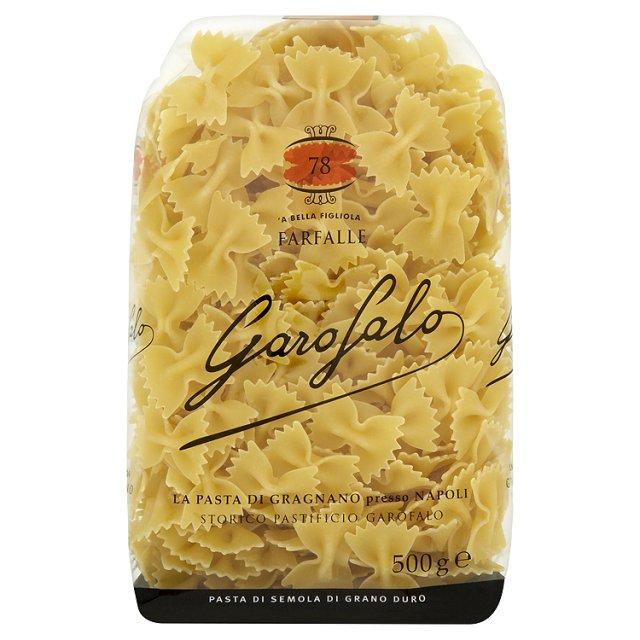 garofalo pasta how to cook