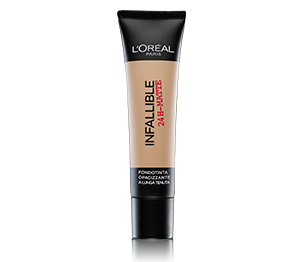 l oreal core products Page 4 | save up to 20% every day on l'oreal products at rite aid free shipping on orders $3499 or more.