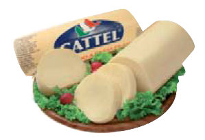 Pasta Filata Käse