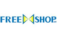 Freeshop.it