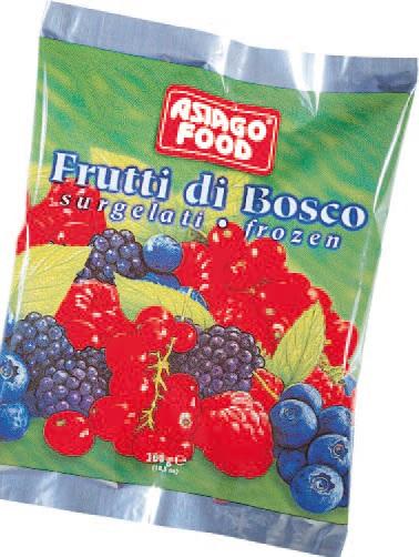 Asiago food offerte e prezzi bassi for Asiago offerte