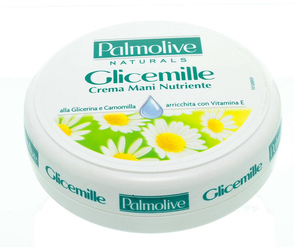 Glicemille Crema