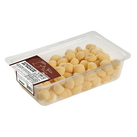 Gnocchi di patate auchan auchan offerte e promozioni - Auchan porta di roma offerte ...