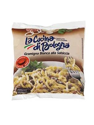 La Cucina Di Bologna Offerte E Prezzi Bassi