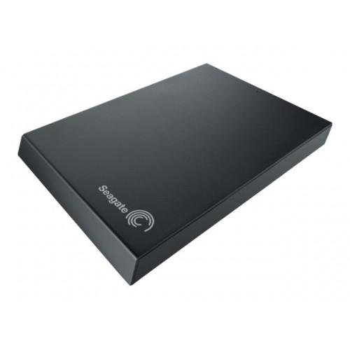 Hard Disk Esterno Seagate 3 5 39 39 2tb Seagate Offerte E