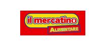 Il Mercatino Alimentare