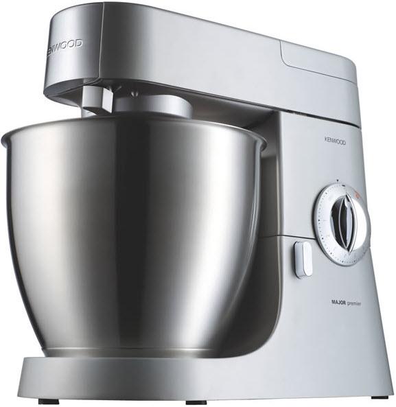 KMM770 robot da cucina