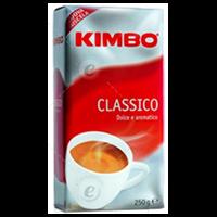 Kimbo Caffe' Miscela Classica
