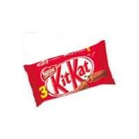 Kit Kat Nestlè