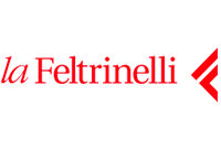 LaFeltrinelli.it
