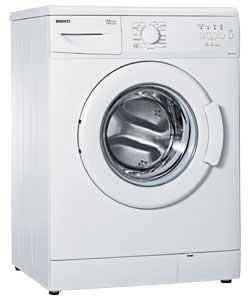 Lavatrice 5kg beko wmb5100 beko offerte e promozioni for Lavatrice 8 kg offerta