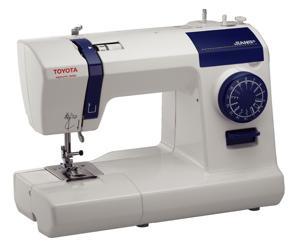 Macchina da cucire necchi eco15cj necchi offerte e for Migliore macchina da cucire