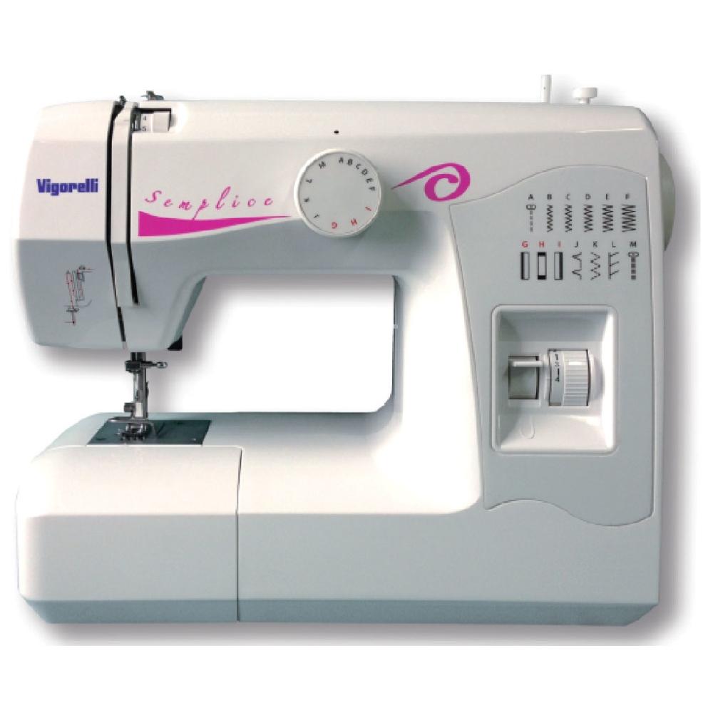 Necchi offerte e prezzi bassi for Macchine per cucire necchi prezzi