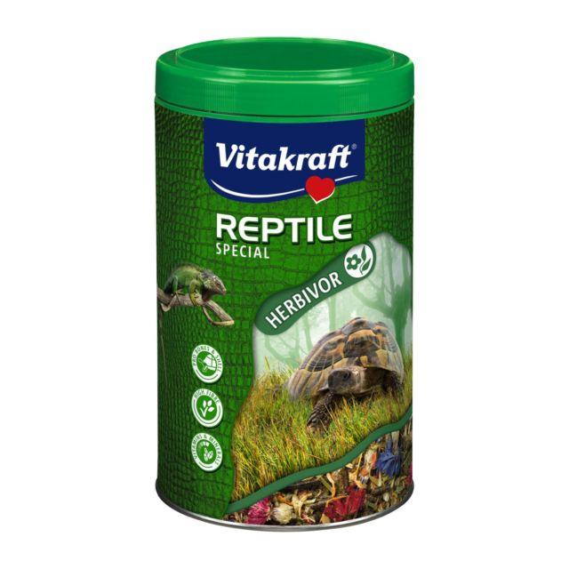 Mangime per tartarughe vitakraft vitakraft offerte e for Prezzo tartarughe