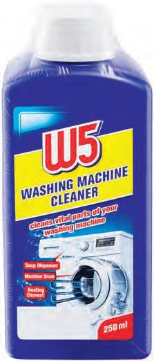 Manutenzione lavatrice w5 w5 offerte e promozioni for Manutenzione lavatrice