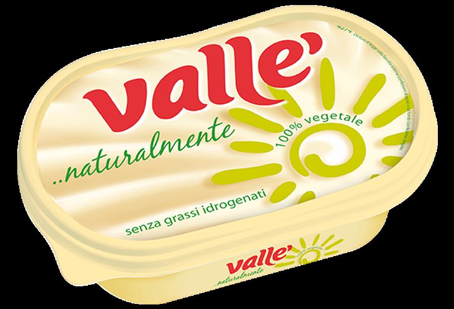 Margarina Vallè