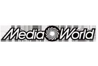 Negozi Mediaworld