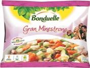 Gran minestrone Bonduelle