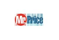 Mr.Price