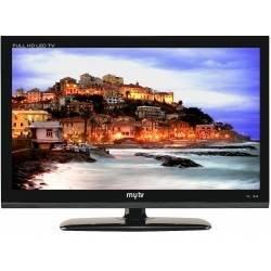 My tv | Offerte e Prezzi Bassi | RisparmioSuper.it