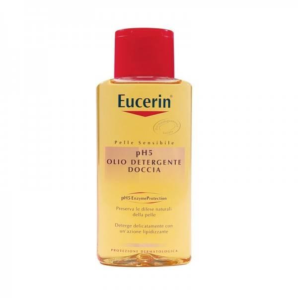 Olio detergente doccia eucerin eucerin offerte e - Dsg 7 marce bagno d olio ...