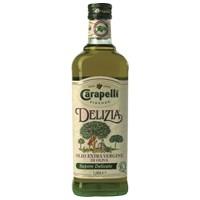 Olio d'oliva extravergine Delizia Carapelli