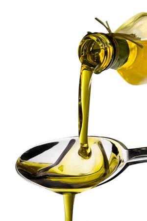 Olio extravergine di oliva Antica Fattoria
