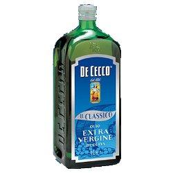 Olio extravergine d'oliva De Cecco