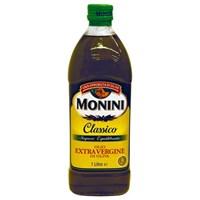 Olio extravergine d'oliva Monini
