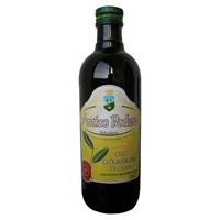 Olio extravergine d'oliva Portaro
