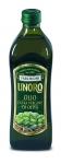 Olio extravergine d'oliva Unoro Farchioni
